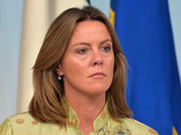 FAI_Anagrafe_Beatrice_Lorenzin--